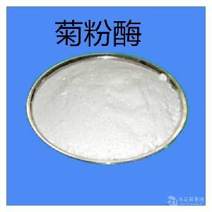 食品級菊粉酶