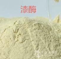 食品級漆酶