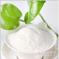 食品級L-精氨酸