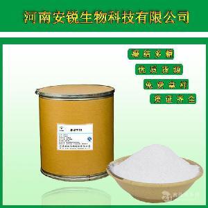 直销食品级代糖功能糖辅料 甘露糖醇辅料D-甘露醇