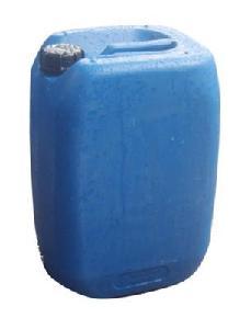 厂家 乳酸 酸度调节剂/食品饮料/蔬菜/防腐保鲜剂/