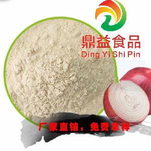 出口专用食品级洋葱粉