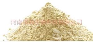 食品級改性大豆磷脂