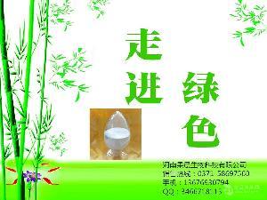 工業級焦磷酸鈉
