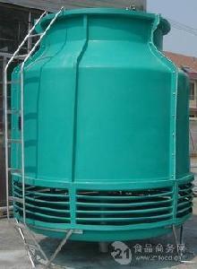 冷却塔减速机厂家