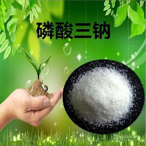 直销磷酸三钠