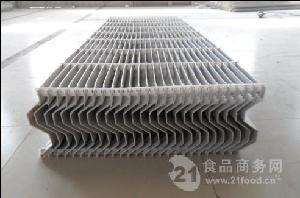 黑龙江脱硫塔除雾器