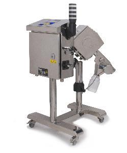LOMA IQ4药品金属异物检测机
