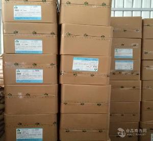 安徽京达 食品级安赛蜜厂家直销