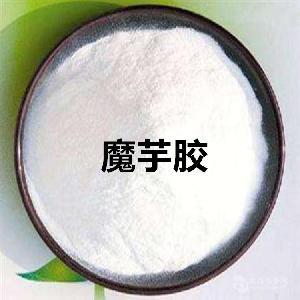 江苏魔芋胶生产厂家魔芋胶生产厂家