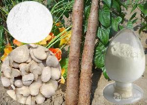 薯蓣皂苷 98%供应 山药提取物 现货供应 包邮