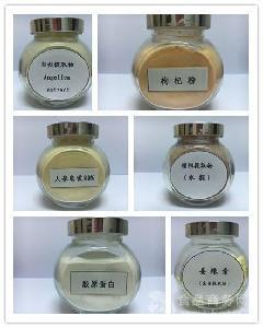 供应向日葵花粉 蜂花粉 向日葵花粉量大从优  1公斤起订