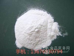 優質級胃蛋白酶