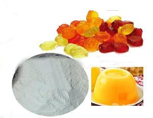 食品級增稠劑 亞麻籽膠 高純度亞麻籽批發