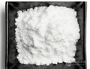厂家现货供应 尼泊金丁酯 对羟基苯甲酸丁酯 量大从优
