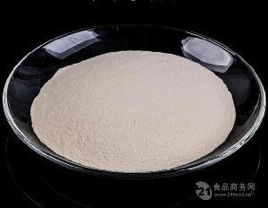 供应 酶制剂 糖化酶 葡萄淀粉酶 5万U/G