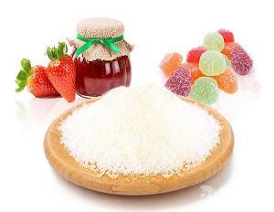 厂家直销供应食品级 卡拉胶K型粗粉