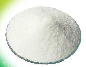 食品级 微晶纤维素 大量现货批发 库存充足 全国批发 当天发货