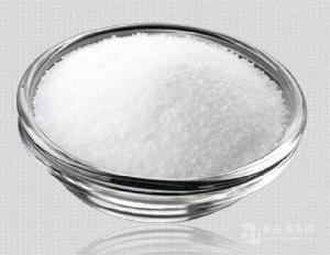 供应 食品级 酸味剂 DL-苹果酸 99%