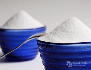 法國羅蓋特 山梨糖醇 甜味劑 山梨醇 含量99.8% 量大包郵