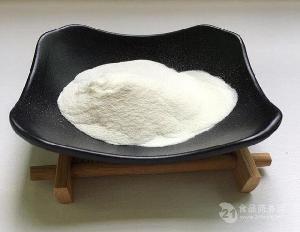预糊化淀粉 玉米淀粉 供应食品级 预糊化淀粉 含量99% 量大价优