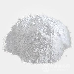 食品级肌苷酸二钠厂家