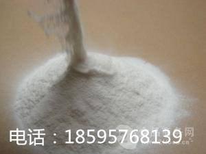 葫芦巴胶工厂价格