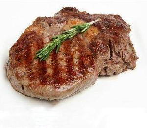 肉香王香熏雞 鹵肉 鹵菜 增加肉香味