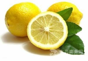 檸檬香精供應商
