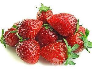 草莓香精供應商