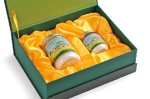 桑德利椰子油(礼品盒装)