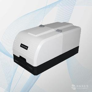薄膜气体透过率分析仪