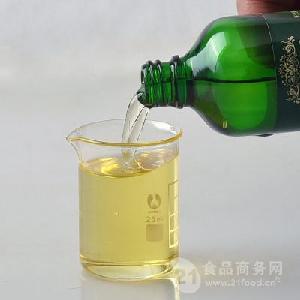 薄荷油品牌 九庭 薄荷油价格