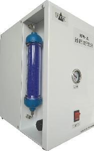 静音空气发生器 科研专用空气发生器KF-2L