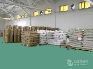 優質級麥芽糖醇生產