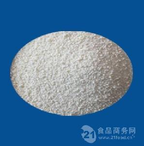復合磷酸鹽