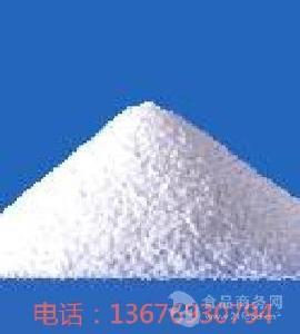 亞硫酸氫鈉