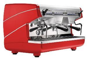 Nuova Simonelli 咖啡机