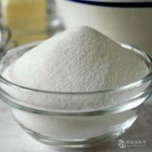 食品級維生素K2生產 維生素K2