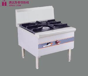杏辉厨具 中餐矮汤炉