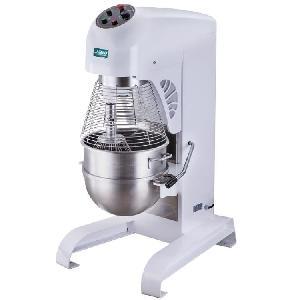 JAMBO/劍波多功能食品攪拌機MB20A