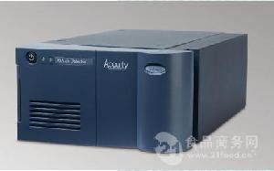 ACQUITY UPLC二极管阵列(PDA)检测器