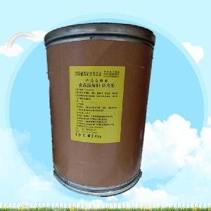 食品級結冷膠生產廠家  結冷膠批發
