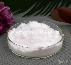 優質級脫氫乙酸鈉