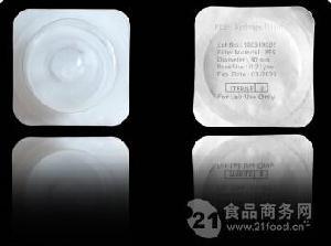 天津賽普瑞無菌式一次性針頭式過濾器廠家