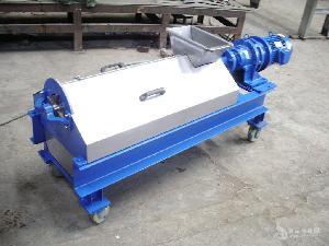 供應油漆渣壓榨機—新鄉專業生產油漆渣壓榨機廠家