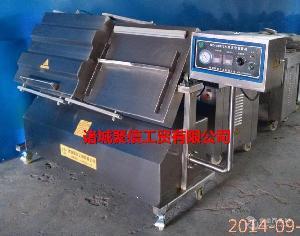 液体真空包装机/液体真空包装机价格/半液体真空包装机