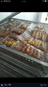 食品保鲜真空封口机/真空保鲜真空包装机 真空度好 厂家定制