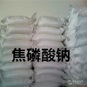 河北焦磷酸钠的价格与作用