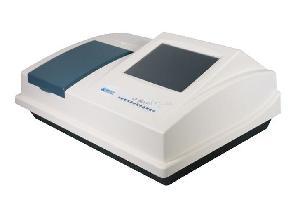 TL-360全能型农药残留快速测试仪